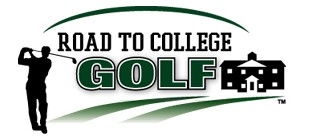 Road to College Golf